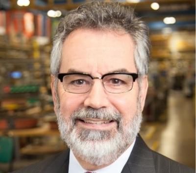 Mark Ascolese